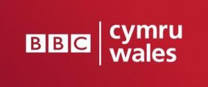 BBC_Cymru_Wales_P_RGB-440x186