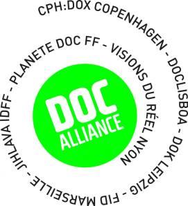 DOC_alliancelogo_zps1d29ac17