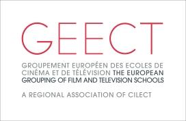 GEECT LOGO - 2