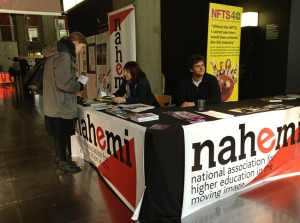 nahemi-at-BFI-web