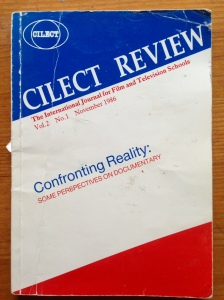 Cilect Review