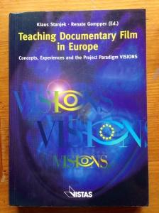 Teaching Documentary